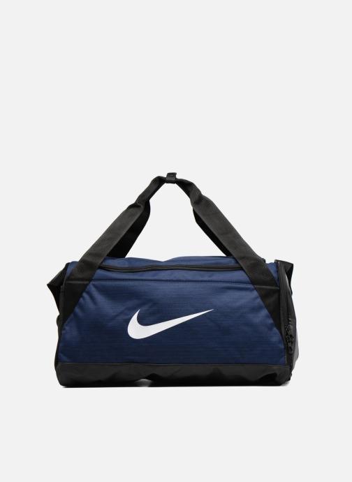 Bolso Nike Brasilia 6 !! Ideal Training !!