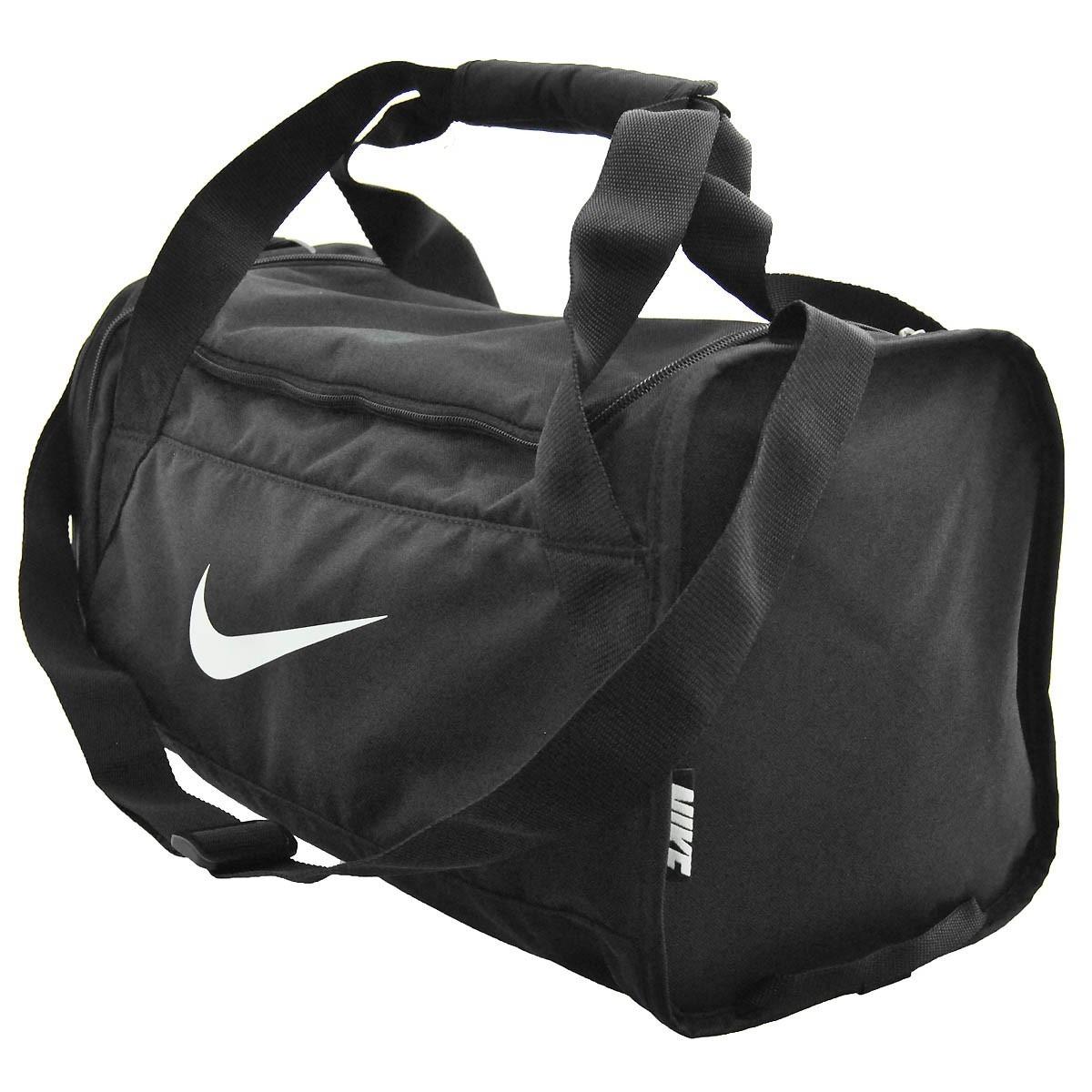 999 Brasilia Bolso Mercado Nike 6 Dufell Libre 00 Small En XU4qU
