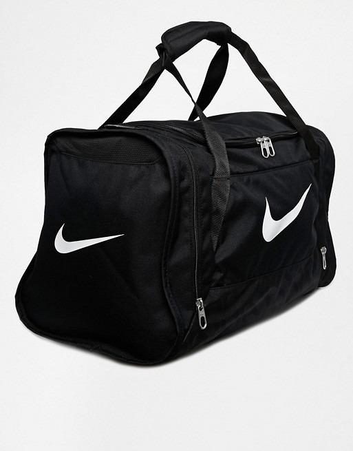 Bolso Nike a31b1da378154