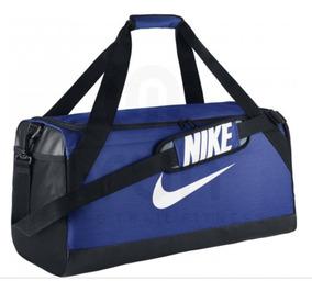 62l Nuevo Importado Nike Bolso Brasilia 100Original eEDH29IYWb