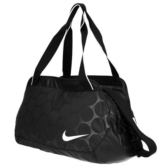 f41445a7 Bolso Nike C72 Legend 2.0 - Mercadopago - Strong Mind - $ 1.149,00 ...