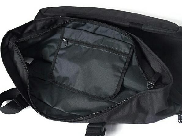 44d3ae10222c6 Bolso Nike Dama Azeda Tote 2.0 Negro -   2.099