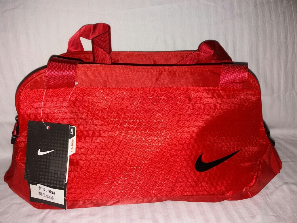Nike Dama Dama Bolso Bolso Importado Bolso Nike Importado PiOXZuk