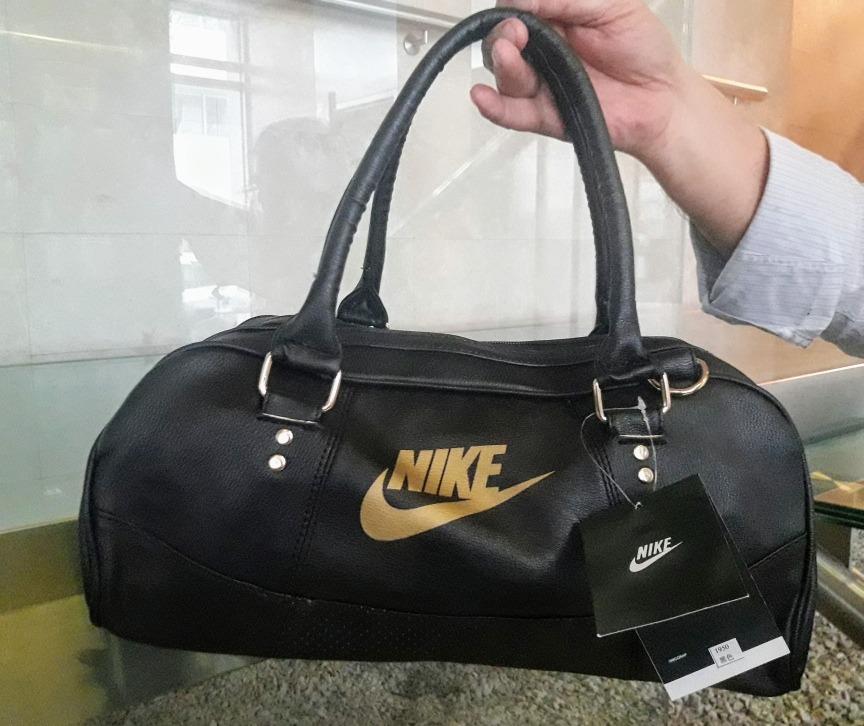 Nike Libre Mercado Thbsxdrcq Bolso 200 Ecologico1 00 De En Cuero uZkXTPiO