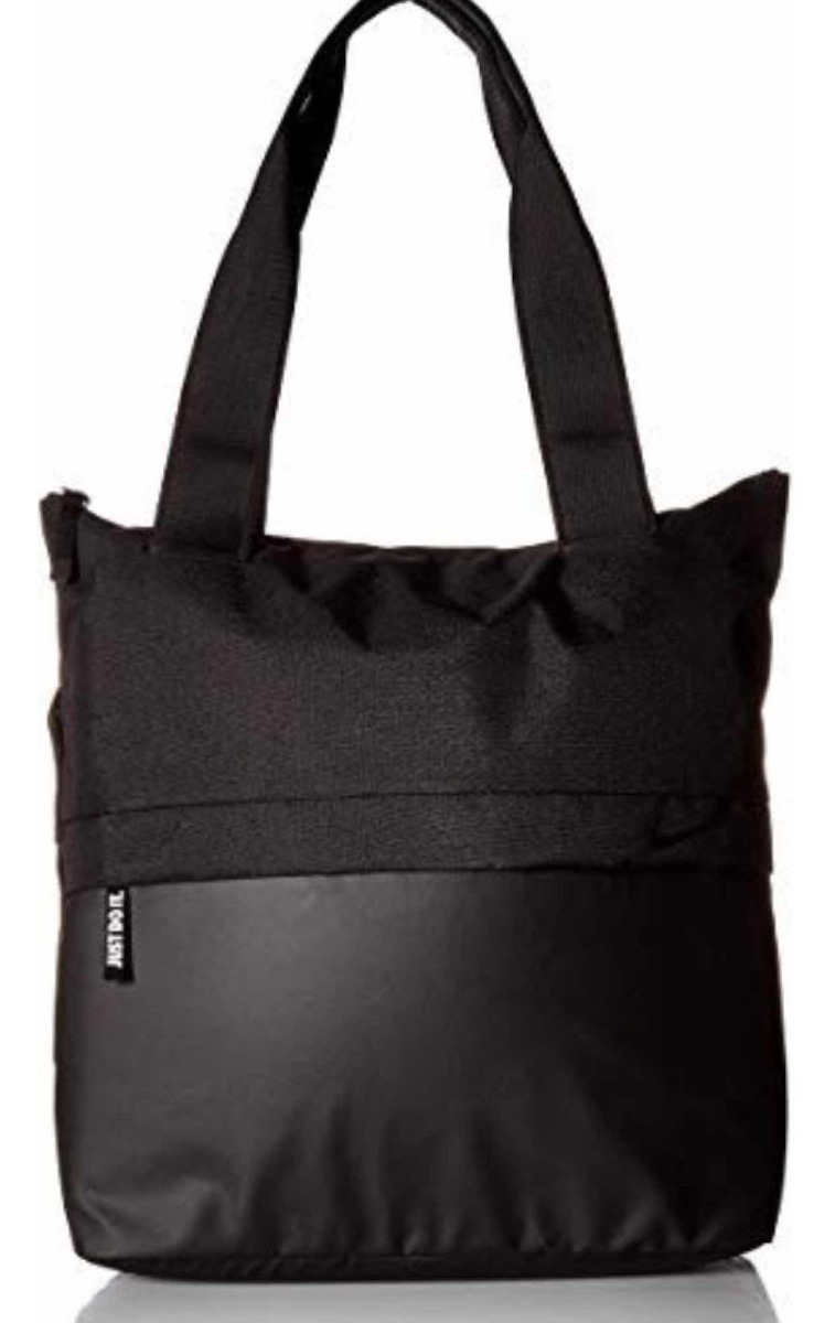 Mujer Color Bolso Nike Negro De 1uKJlF3Tc
