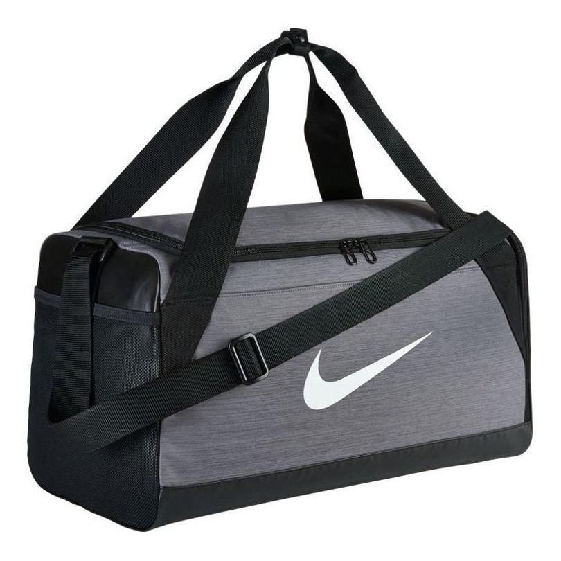 Brasilia Bolso Nike Mediano Original Deportivo Unisex Ygf67byv