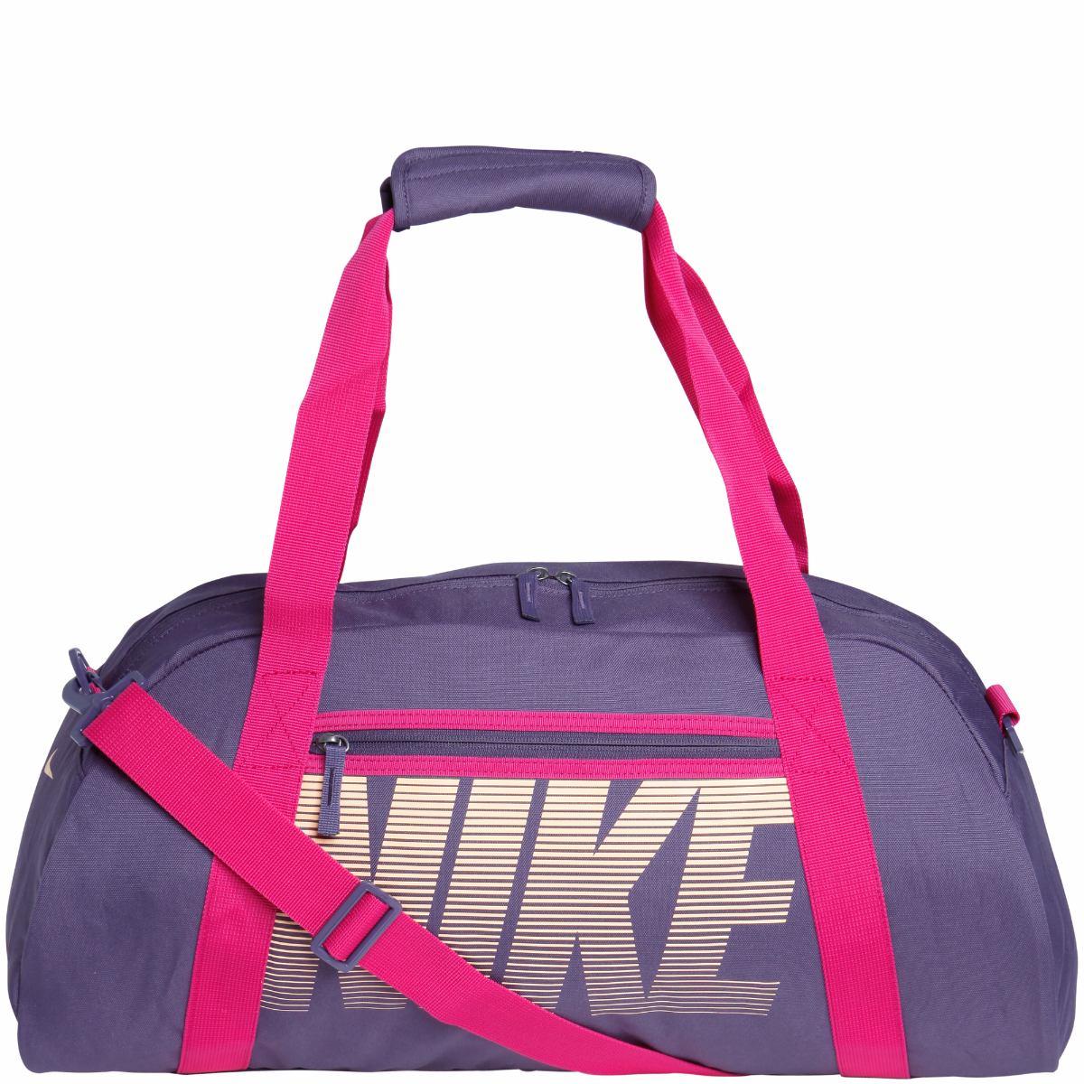 Nike Nike Bolso Gym Sporttasche Bolso Club Gym CxoWBred