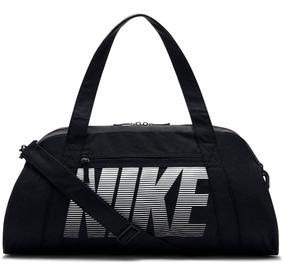 Nike Bolso Original Club Usa Gym Training v7gyY6bf