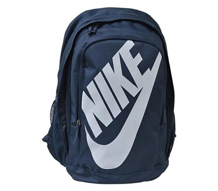 Envio Nike Hayward Azul Gratis Original Bolso Hombre Futura vyPN0nOm8w