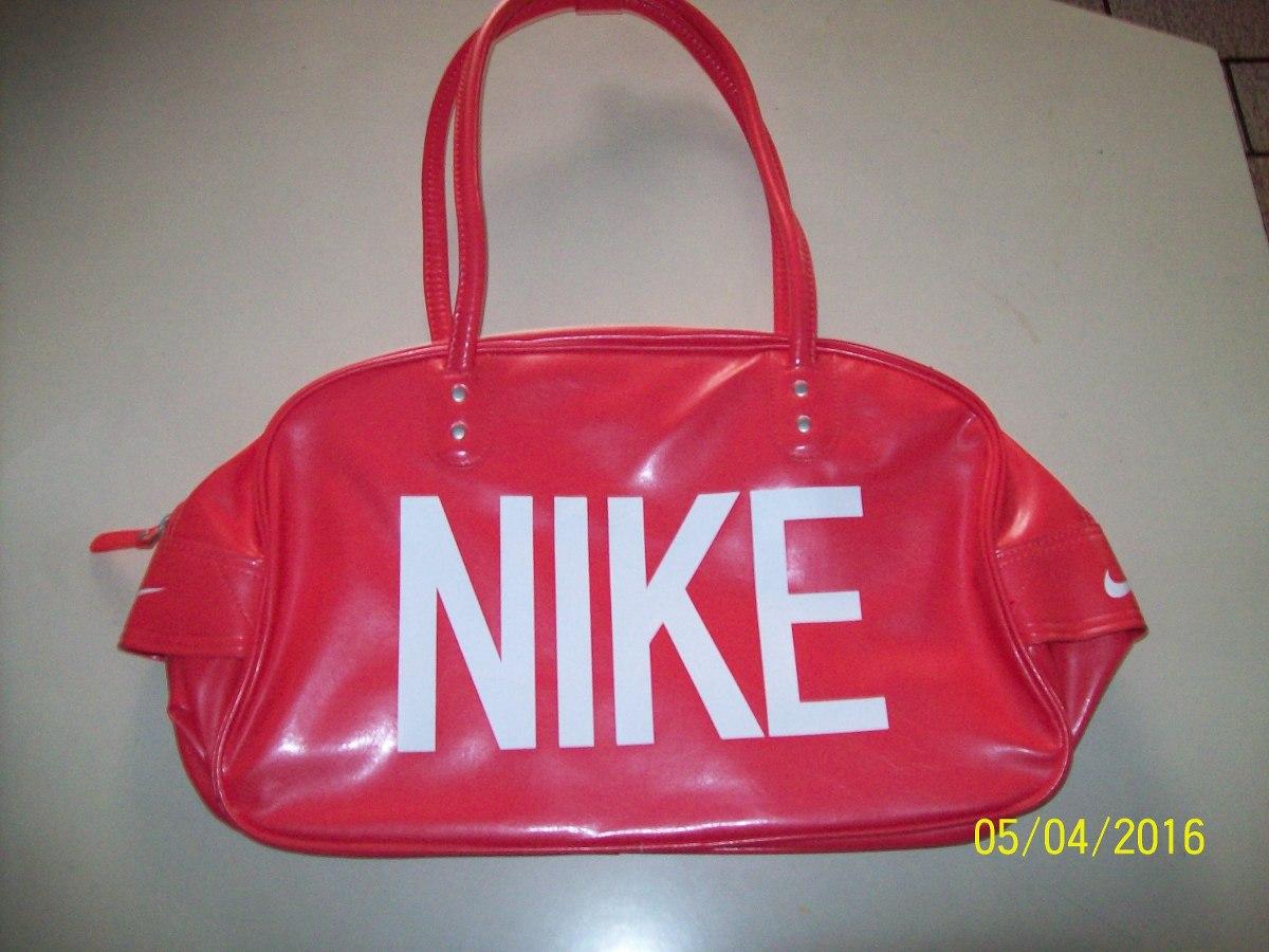 Bolso En Shoulder Ad Mercado Heritage 00 Nike Club548 Libre TJKlF1c