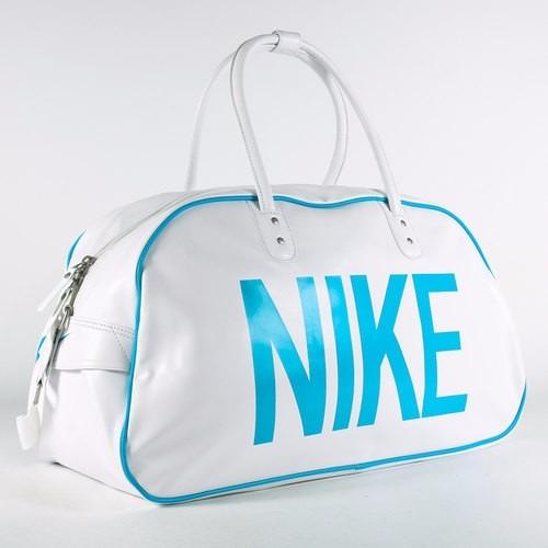1 Club Nike 099 00 Deportes Heritage Bolso Shoulder Woman Todo FRPx700wq