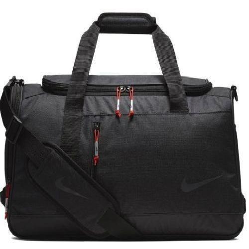 Bag Dufel Bolso Maleta Bolso Nike Nike R34LA5j
