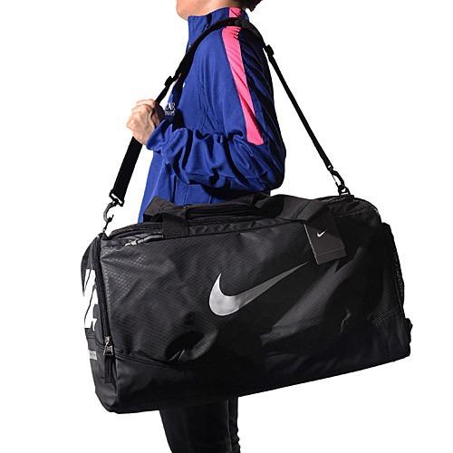Deportivo 00 Mercado Bolso Mediano Premium1 610 En Nike Unisex N0mwOyv8n