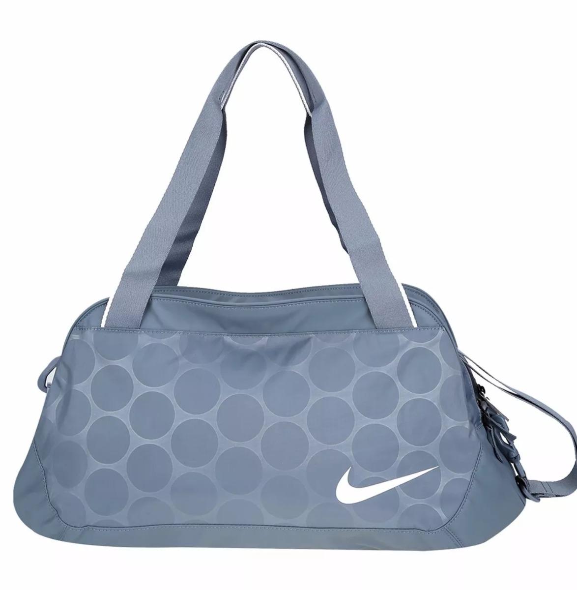 390 Nike Últimas 1 Original Bolso Mercado Mujer Libre En 00 d4CXwpq