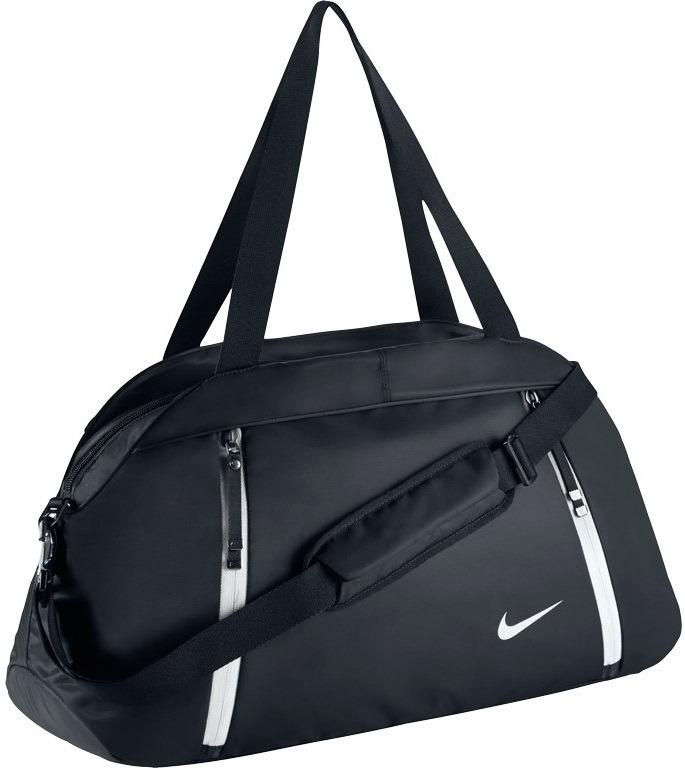 3153f4d618b1a Bolso Nike Mujer Auralux Importado Original Envios Gratis -   1.698 ...