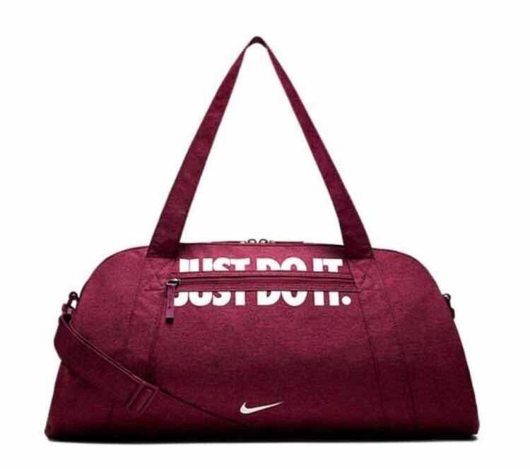 Libre Gym 1 Bolso Nike Mercado 899 Rosa 00 Mujer En nv1xv