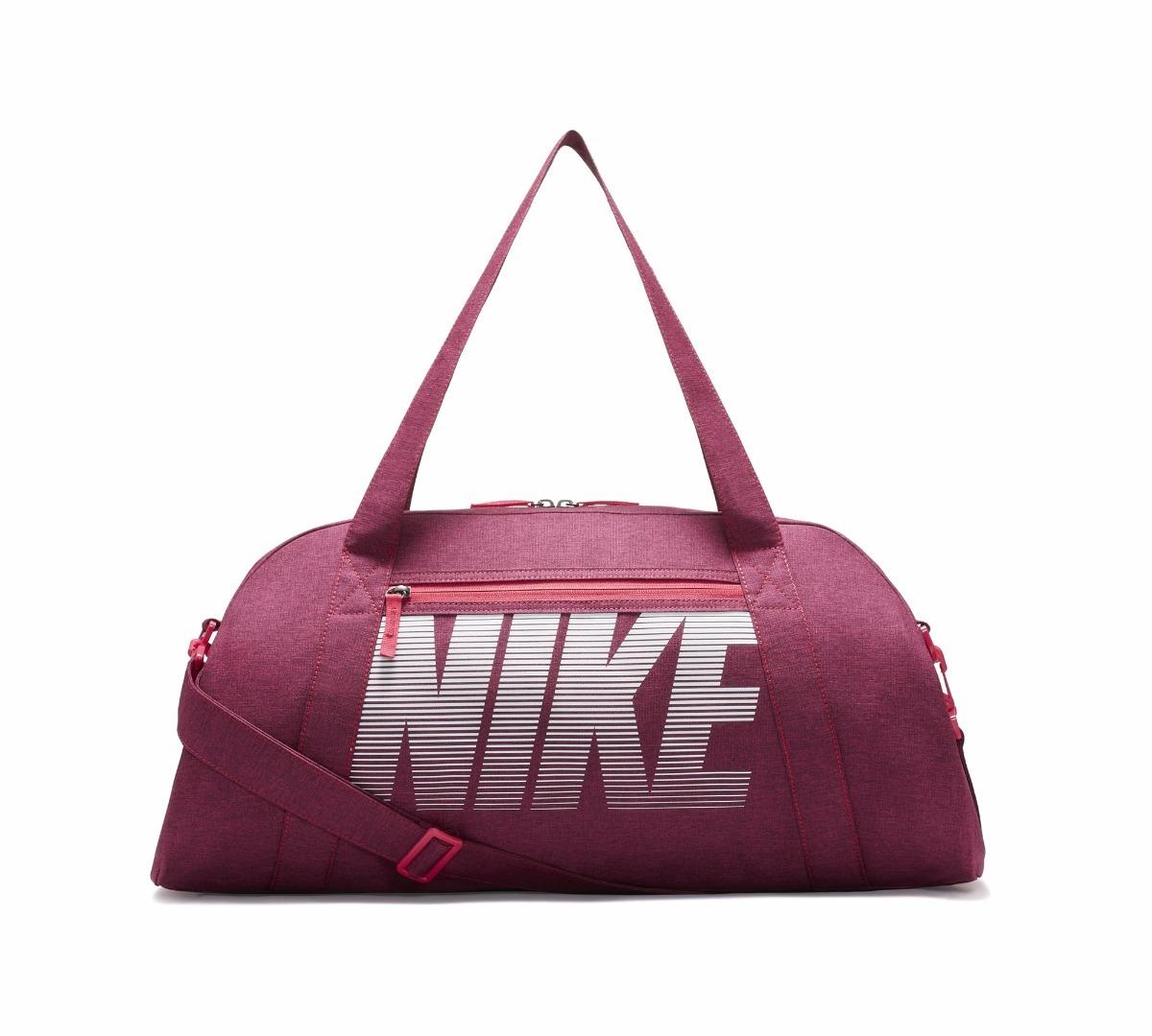 Nike Mujer El Descuentos Bolso Baratas Off66 De Hasta Ivbfgy6Y7