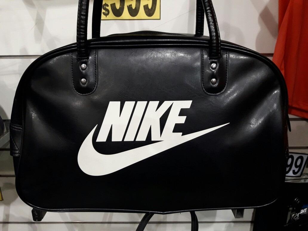 Mujer Importados Original Nike Nuevos Oferta1 Bolso Modelos 199 SUqMVpz