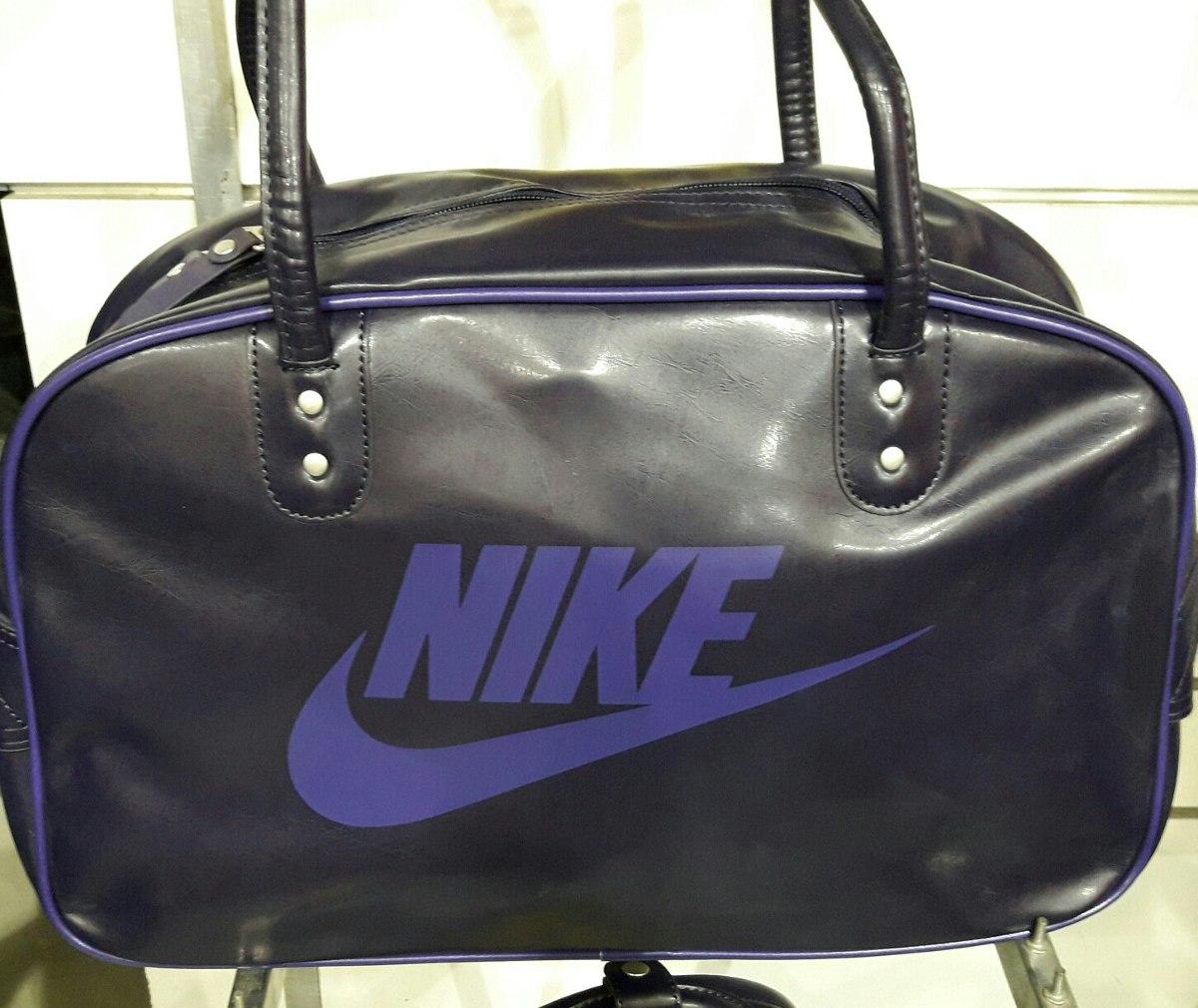 Mujer Nike Bolso Nuevos Modelos Importados Original 199 Oferta1 nPNwX8k0O