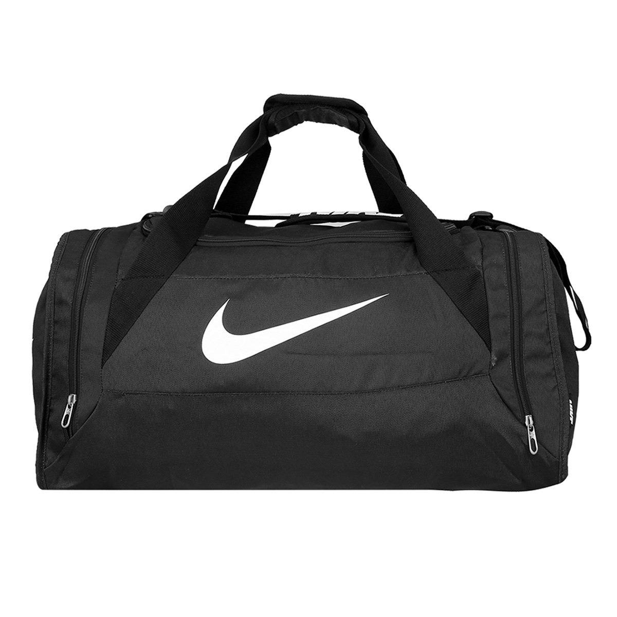 Bolso Mercado 100 Nike Libre 00 Negro 1 En AxqvzwAUr