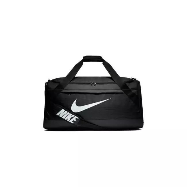 En Negro Nike 799 20191 Black Mercado 81l Libre 00 Bolso Brasilia L35j4AR