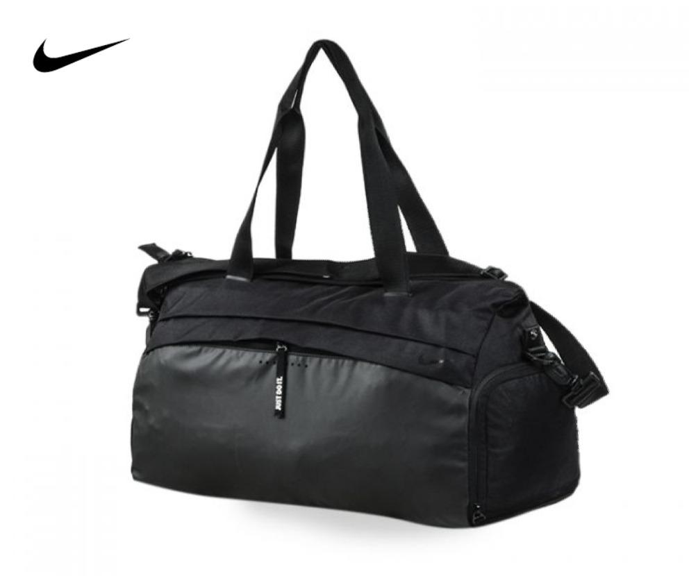 Bolso Nike Radiate 2018 Gym Original Mujer 22% Off -   2.599 d581d48e62249