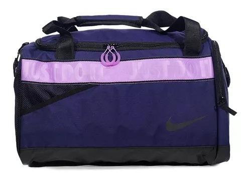 Varsity Bolso Duffel Varsity Bolso Duffel Bolso Nike Nike Nike wPiuTXZlOk