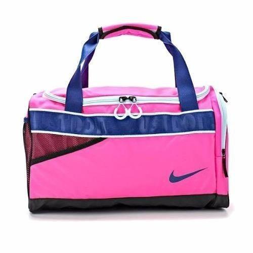 Varsity Bolso Varsity Original Bolso Nike Duffel Nike 3AcLS54Rqj