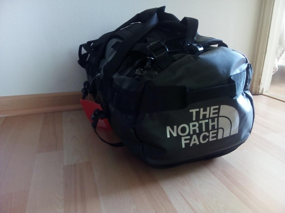 Bolso North Face  ec31675a355f