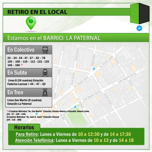bolso notebook 15 case logic macbook lodb-115 petrol green