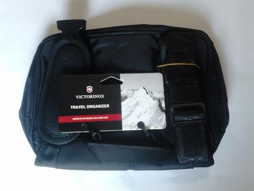 bolso organizador victorinox varios modelos