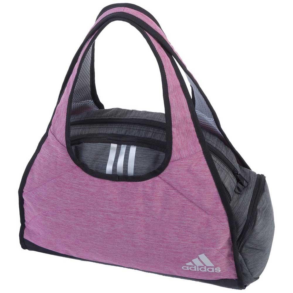 000 Bolso En Mercado Rosa Adidas Weekend 1 Paletero 8 Padel2 00 QtrdshCx
