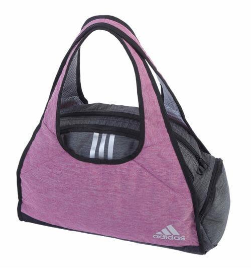 00 Paletero Rosa Bolso Adidas Weekend 1 Padel2 000 Mercado 8 En 5ARL4j