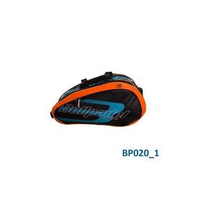 8c11d397 Bolso Bull Padel Avantline - Tenis, Padel y Squash en Mercado Libre  Argentina