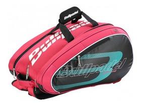 bc73df19 Bolso Bull Padel Fun Line - Tenis, Padel y Squash en Mercado Libre Argentina