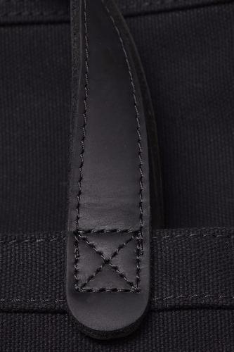 bolso para bicicleta tipo pannier marca alban (uk)