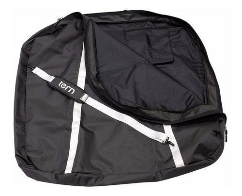 bolso para bicicletas