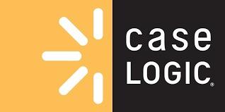 bolso para cámara fotográfica digital case logic