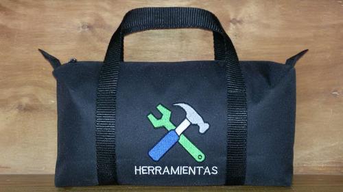bolso para herramientas