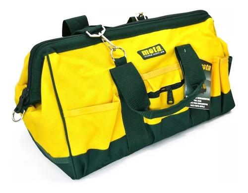 bolso para herramientas mota bz03 portaherramientas 28 bols