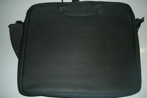 bolso para laptop