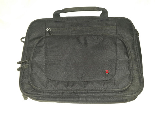 bolso para laptop victorinox original