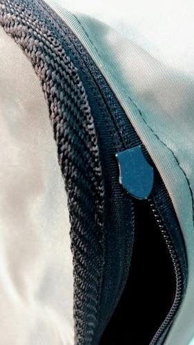 bolso para maquina  coser janome,elna,brother,toyota, godeco