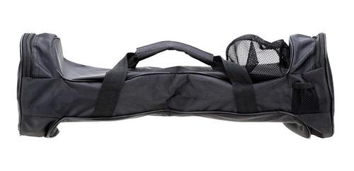 bolso para motorskate electrico patineta hoverboard 6.5 dimm
