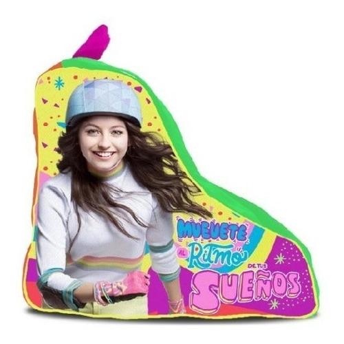 bolso para patines porta patines soy luna funda babymovil