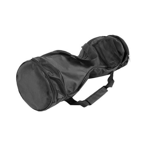 bolso para transporte de scooter 6.5  y 8.5