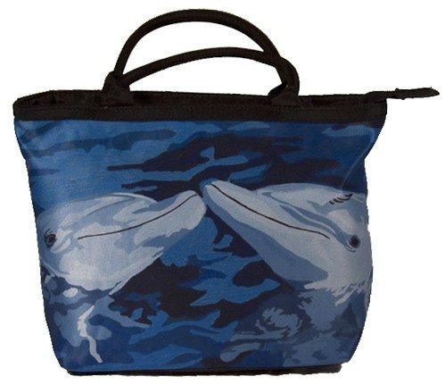 bolso pequeno bolso vegano  desde mis pinturas originales  p