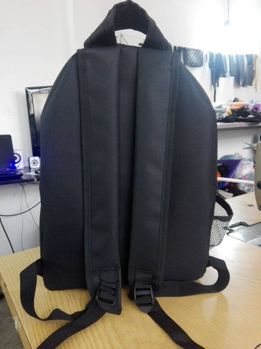 bolso personalizado