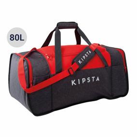 88891bec6 Bolso Kipsta en Mercado Libre Argentina