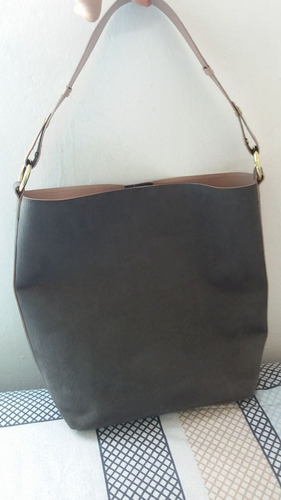 bolso poetry hobo